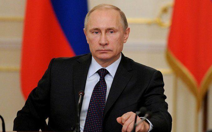 Голова Меджлісу озвучив два сценарії знищення Путіна