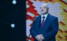 Ми дуже вражені - ЄС поставив Лукашенко на місце після нової витівки