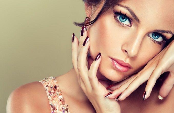 Названо продукт, який провокує швидке старіння шкіри