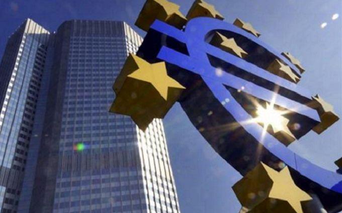 Україна може не отримати 50 мільйонів євро від ЄС: що сталося і хто винен