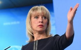 """Кризис в Венесуэле: Кремль увидел """"украинский след"""""""