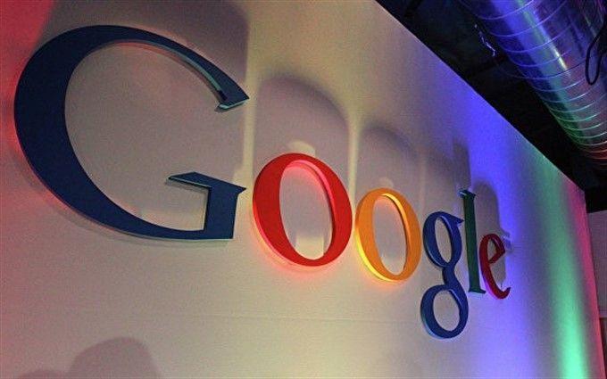 Google планує витратити шалені кошти на нового конкурента AliExpress