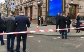 А умер ли киллер? Соцсети обсуждают смерть убийцы Вороненкова