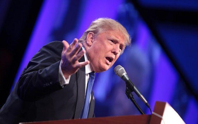 """Польша: Трамп не введет санкции против """"Северного потока-2"""""""