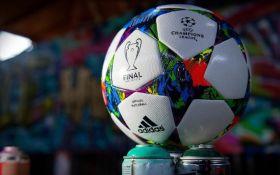 УЕФА решила, как будет проводить матчи еврокубков - что следует знать