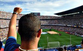 Ла Ліга повертається - Іспанія відновлює футбольний сезон