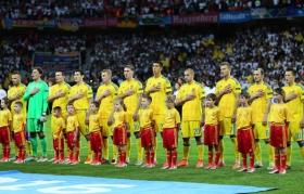 Україна - Польща: прогноз букмекерів на матч Євро-2016