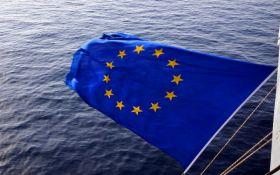 Зробити все можливе: в ЄС виступили з несподіваною заявою про подолання кризи