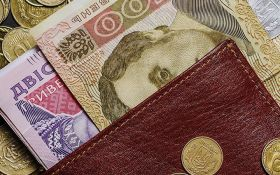 Пересчитают всем: с 1 марта в Украине значительно выростут пенсии