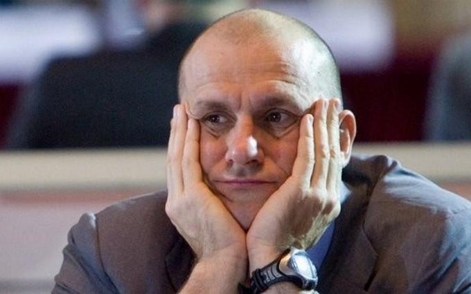 Російський мільярдер отримав українське громадянство