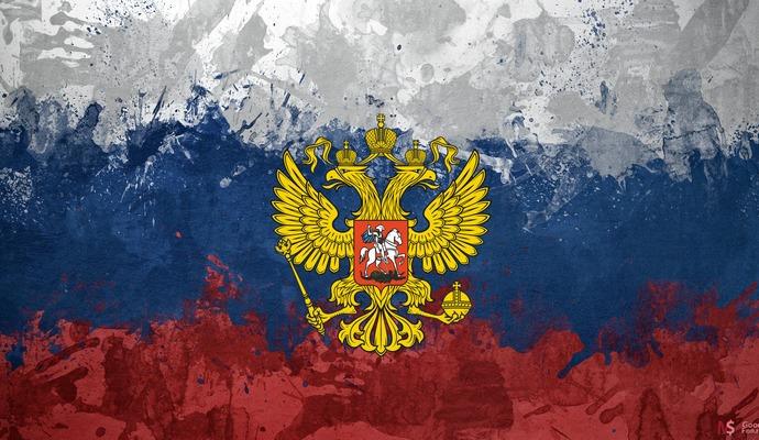 РФ відмовила синові Джемілєва в екстрадиції в Україну