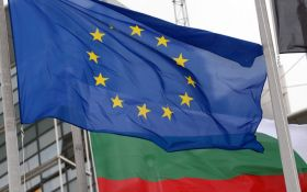 Сторонники Путина проиграли выборы в стране ЕС