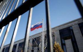 Кремль подготовил новый ответ Лондону за дипломатический бойкот