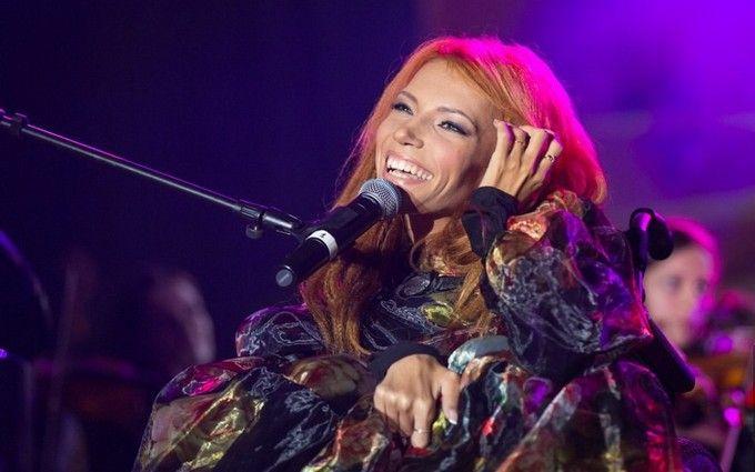 У Путина заявили о жесткой позиции насчет участницы Евровидения