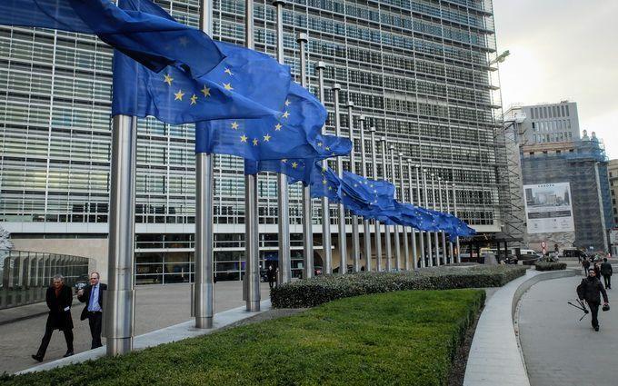 Непоправимый удар: у Зеленского озвучили предостережение Евросоюзу