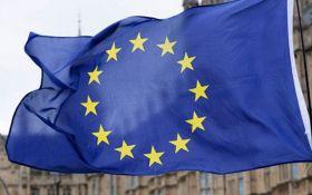Евросоюз не будет вводить новые санкции против РФ: что случилось