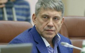 """Правительство раскритиковало готовность """"Нафтогазу"""" закупать российский газ"""