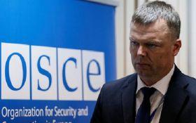 На стороні агресора: в Кабміні прокоментували скандальну заяву Хуга про РФ