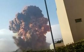 Серед постраждалих у Бейруті є українці - розкрито нові деталі вибуху