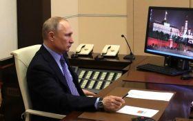 Росія готує контрнаступ - експерт розкрив небезпечний план Путіна