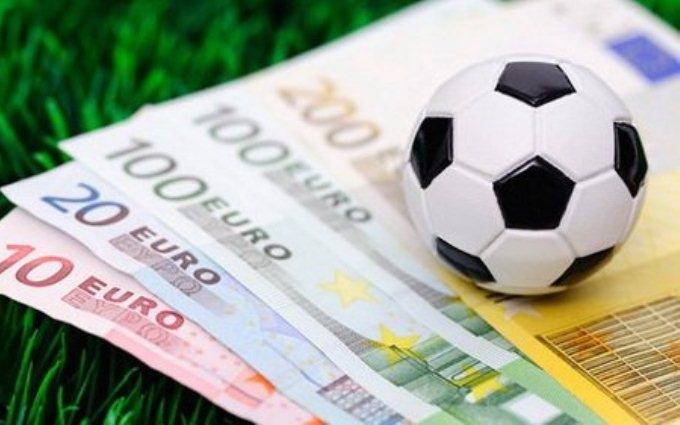 Манчестер Сити - Динамо: прогноз букмекеров на Лигу чемпионов