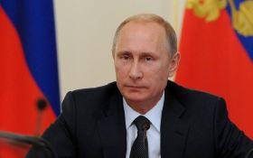 Путин не остановится: украинский министр назвал три вещи, которые движут Кремлем