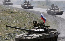 Ситуация угрожающая: названы сроки нового нападения России на Украину
