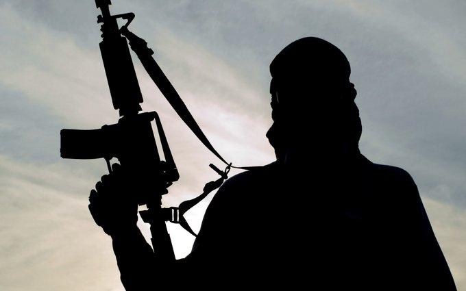 Опозиція в Сирії майже відбила у ІДІЛ стратегічно важливий об'єкт