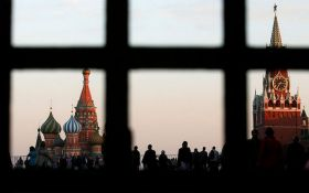 """У США назвали умови для пом'якшення санкцій проти """"друзів"""" Путіна"""
