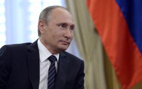 У Путина начали подготовку к выборам: СМИ узнали интересные детали
