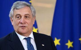 Европарламент может потребовать освобождения Савченко: названо условие
