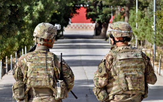 США готовят новый антироссийский выпад - что задумал Пентагон
