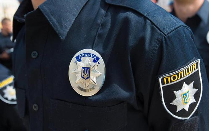 Під Києвом намагалися вбити волонтера АТО: з'явилося фото