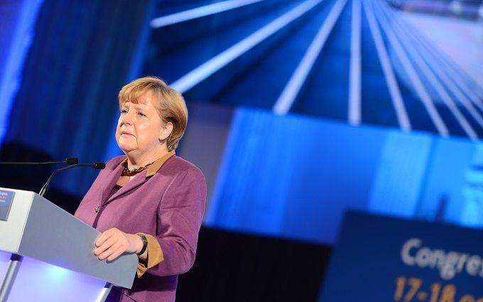 Главные новости 11 июня: план Меркель относительно Украины и предупреждение Путину от Байдена (4)