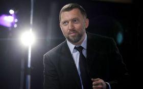 """Российский олигарх заявил о готовности """"сдать"""" Путина Конгрессу США в обмен на иммунитет - СМИ"""