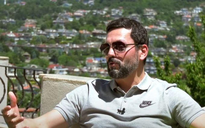 В Динамо ищут нового тренера: стало известно, кто может заменить Михайличенко