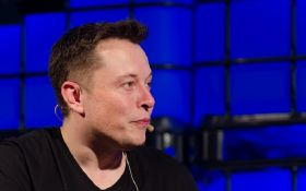 Предательство, пожар и саботаж: Маск рассказал шокирующие детали скандала в Tesla