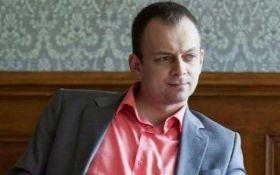 Луценко принял решение об увольнении экс-прокурора Суса - СМИ
