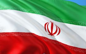 США закликали Велику Британію приєднатися до санкцій проти Ірану