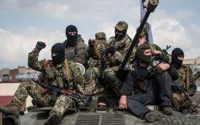 """В штабе АТО рассказали о наглом нарушении """"режима тишины"""" на Донбассе"""
