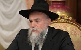 Российских евреев возмутило заявление путинского депутата