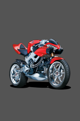 Обои На Телефон Андроид Мотоциклы