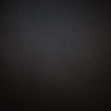 Черные