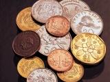 Деньги и золото