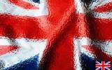 british_uk_flag-1280x1024