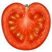 Как самому собрать семена томатов