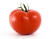 Хранение помидоров иих качество