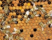 Зимовка пчел—  советы