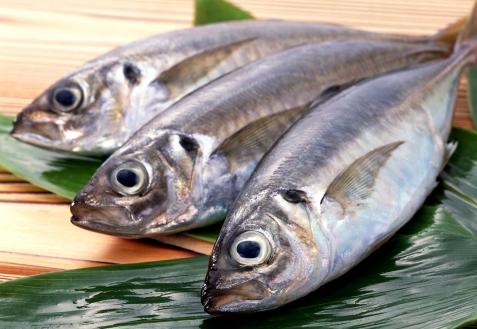 Рыбные секреты
