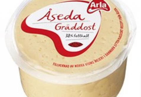 Сыр Аседа
